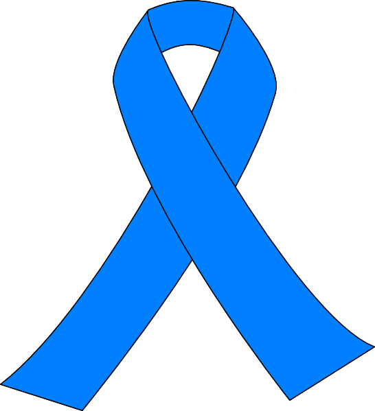 Cancer clipart head scarf. Prostate ribbon