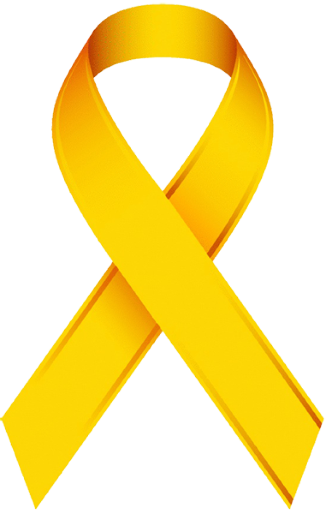 Cancer clipart childhood cancer. Clip art of a