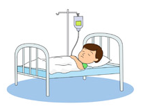 Cancer clipart childhood cancer. Children s awareness and
