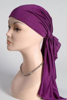 Cancer clipart head scarf. Best images on