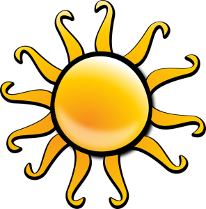 Cancer clipart skin cancer. The sun you dover