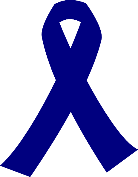 Cancer clipart skin cancer. Prostate ribbon images library