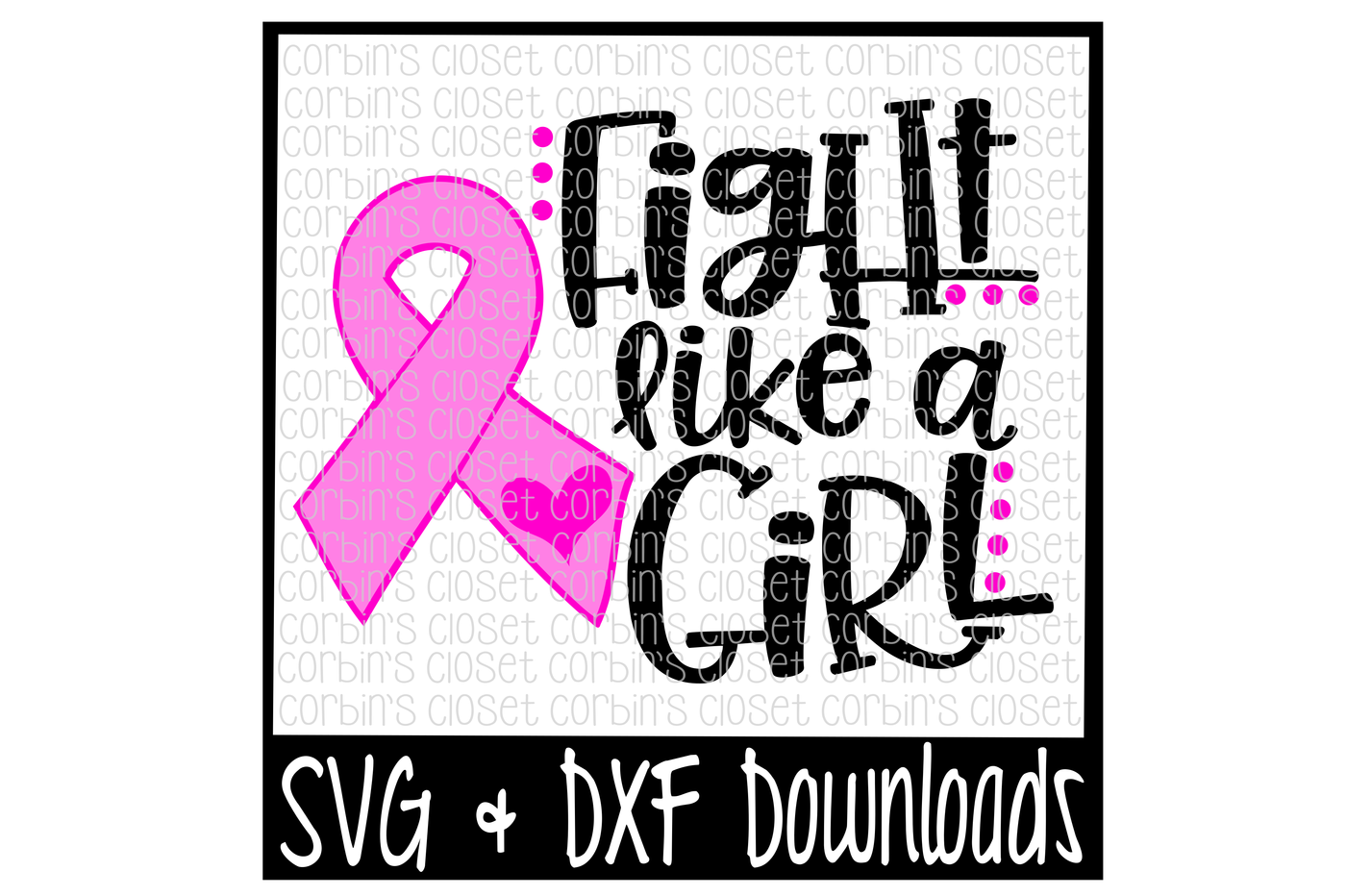 Cancer svg. Breast cut file by