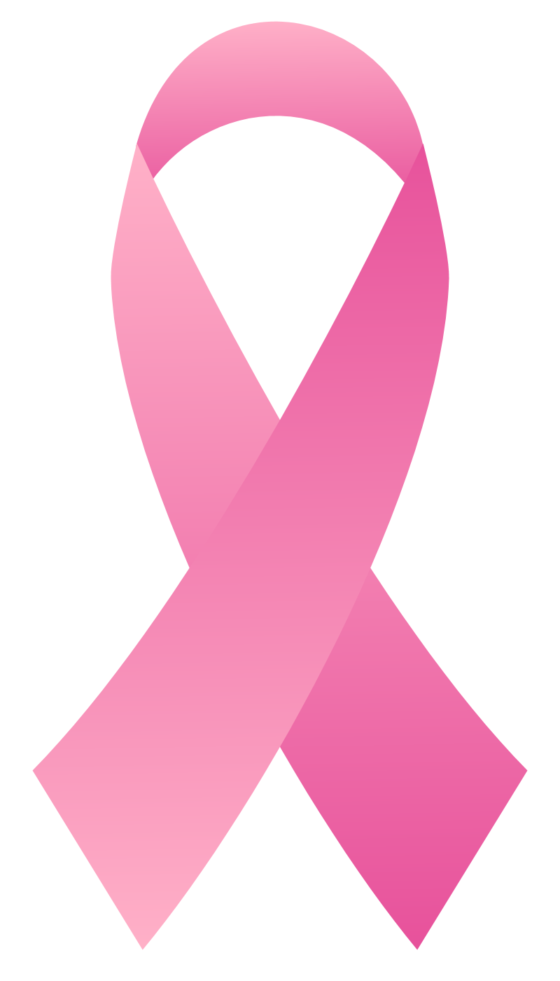 Research vector art. Free cancer ribbon download
