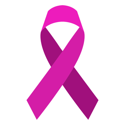 Cancer vector pink day. World ribbon transparent png