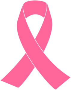 Cancer vector transparent. Collection of free breste