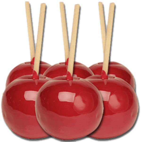 Candied apples png. Candy psd official psds