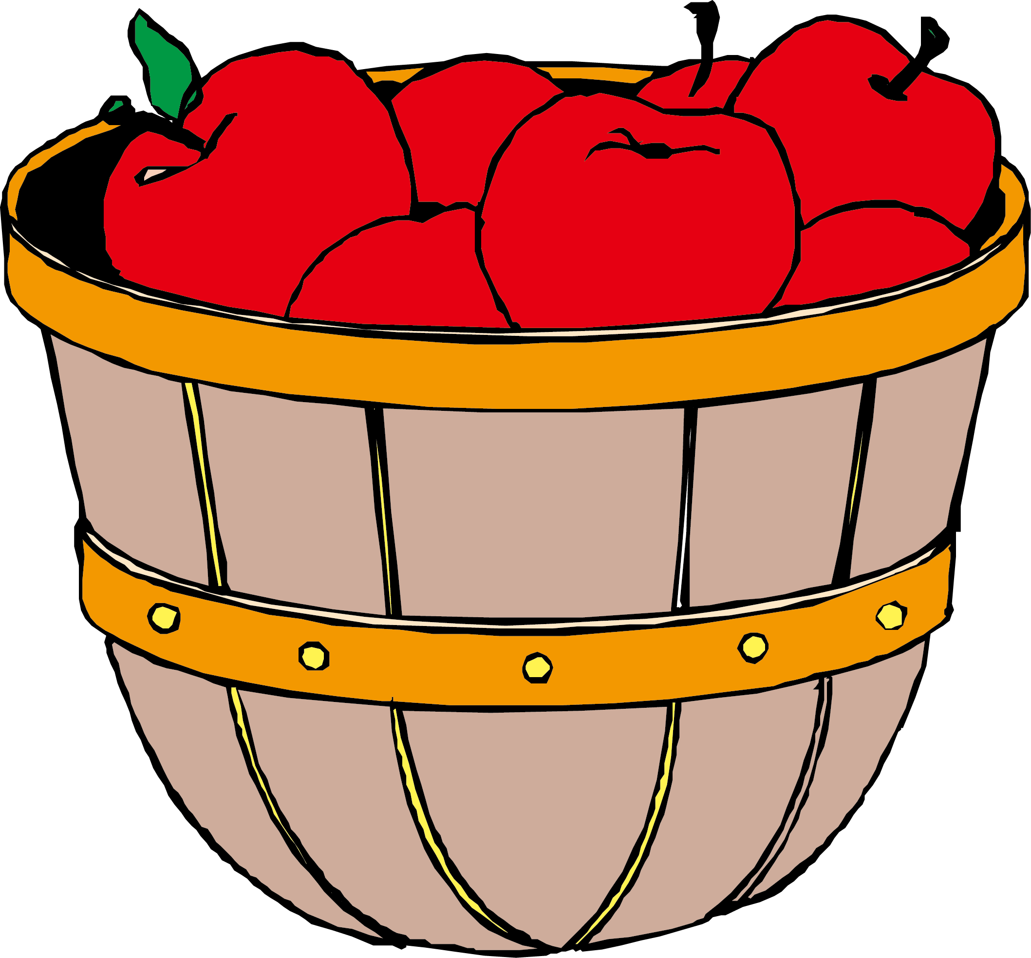 Candied apples png. Apple oka orchard drawing