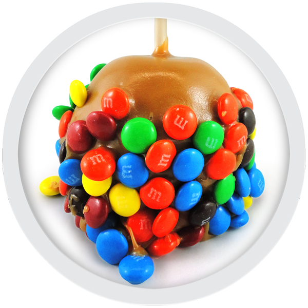Candied apples png. Products coombs country candy
