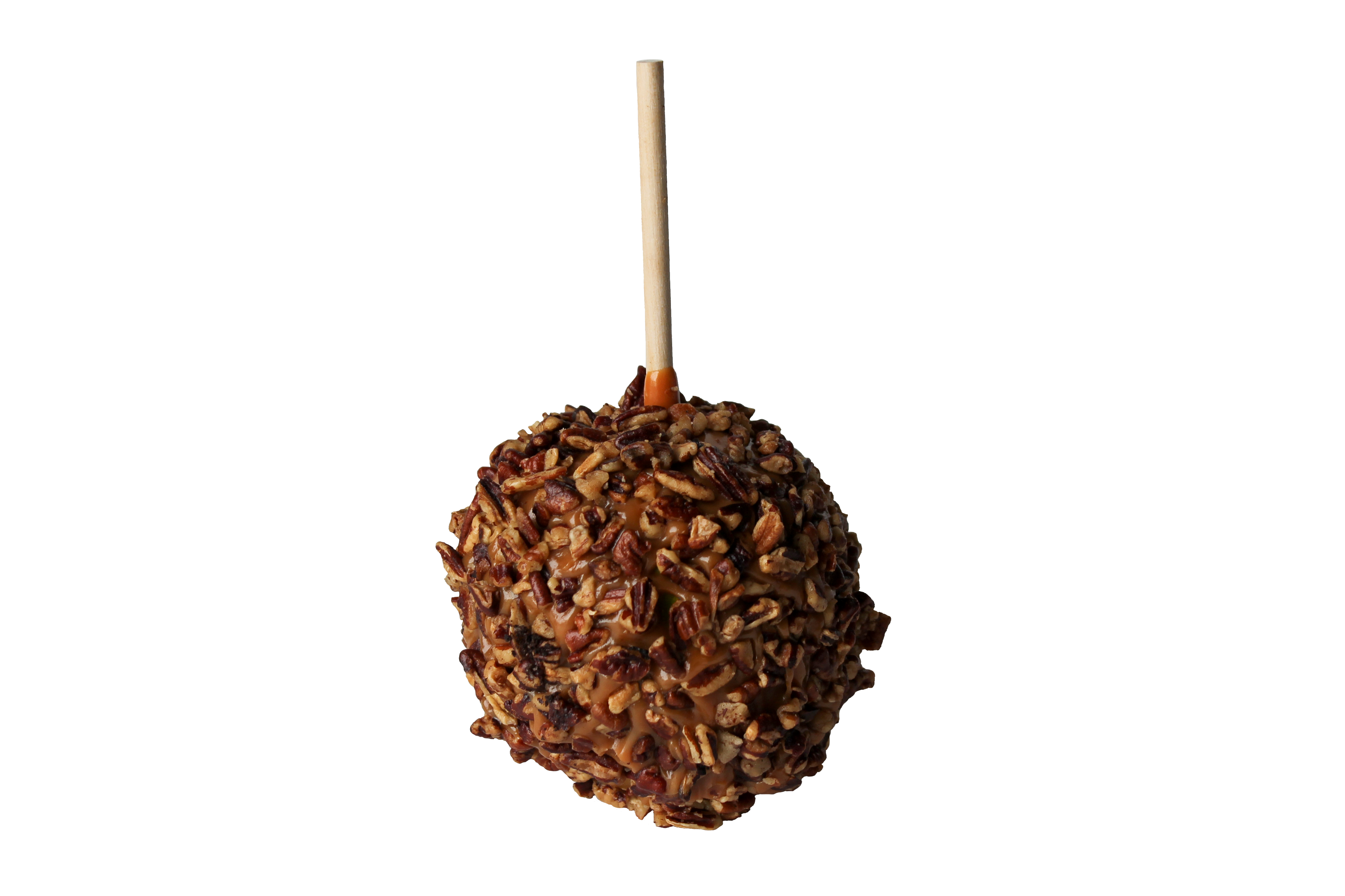 Candied apples png. Shop get happy usa