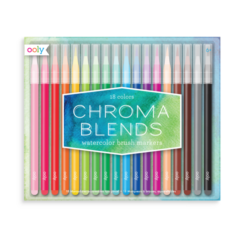 Drawing door coloring book. Color draw ooly chroma