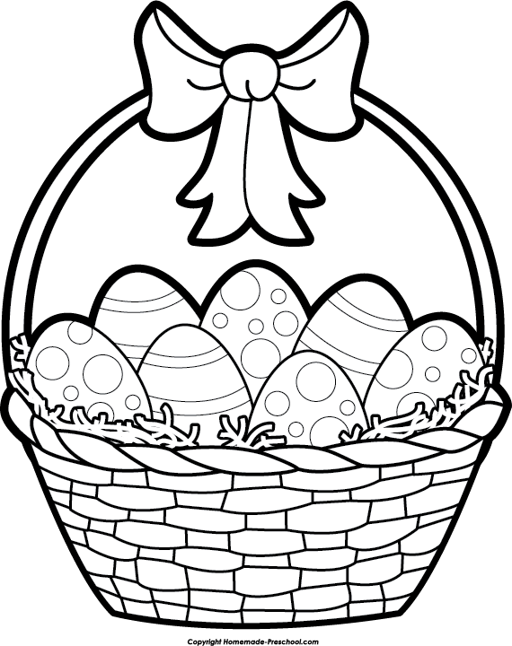 Candies drawing easter. Collection of egg