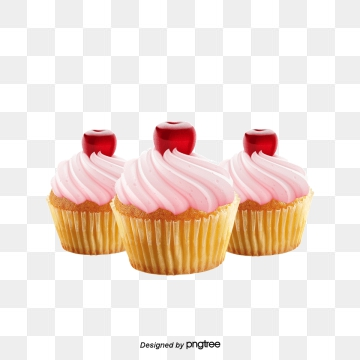 Birthday cake clipart png. Candle images vectors and