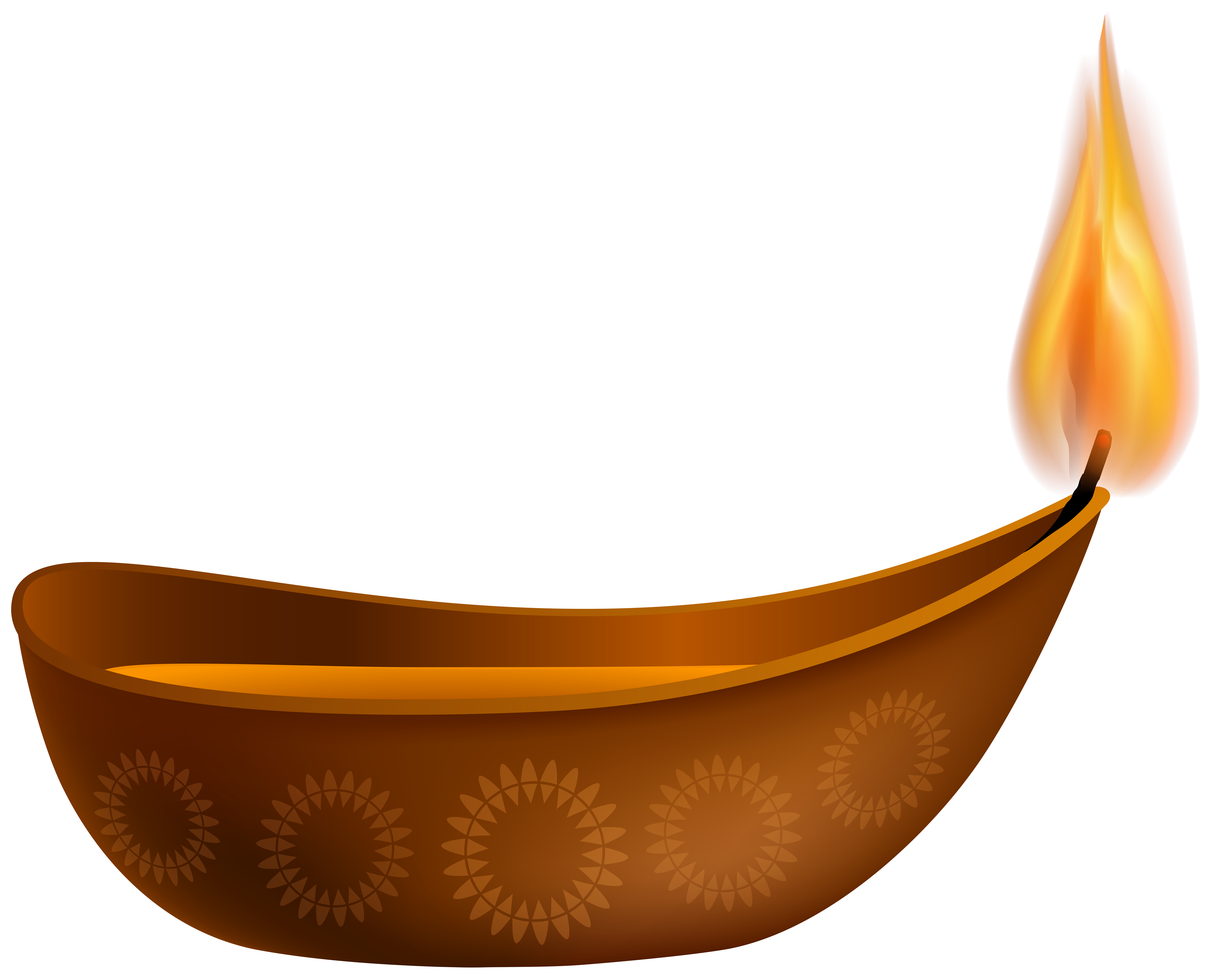 Drawing candles diwali. Pin by designlayout on