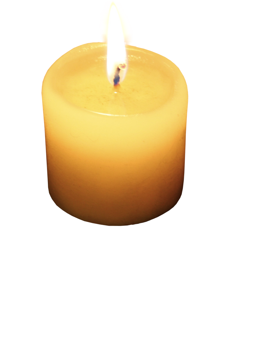 Candle flame png. Candles images free download