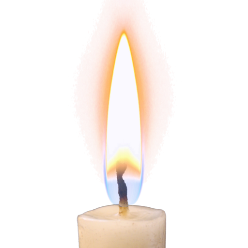 Candle png. Flame hd transparent images