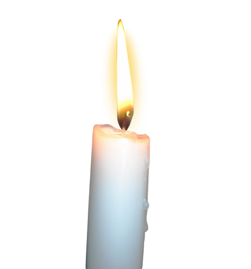 Transparent image pngpix. Candle png graphic free download