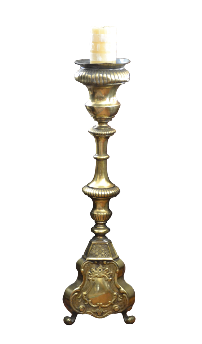 Candle stick png. Candlestick by frankandcarystock on