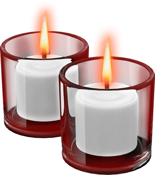 Png images free download. Transparent candles picture royalty free stock