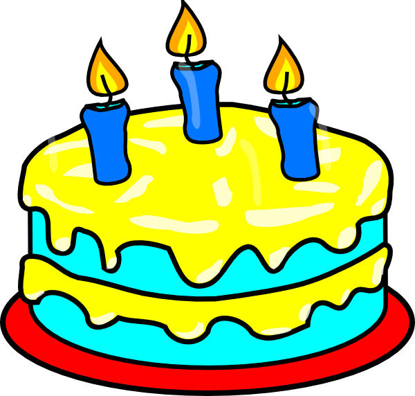 Candles png three. Candle clipart at getdrawings