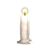 Png candles. Download free photo images
