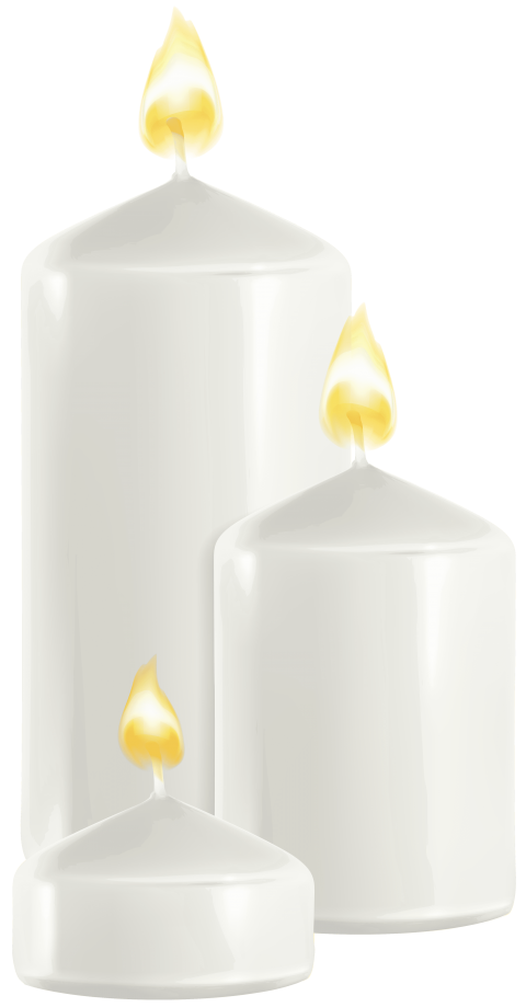 Candles png images. Free toppng transparent