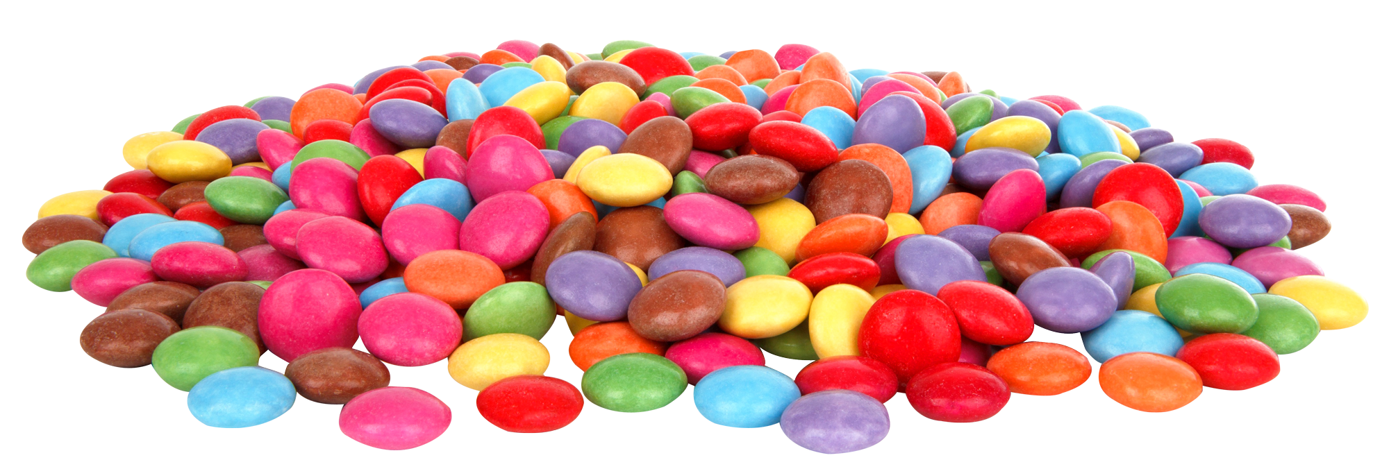 Candy transparent png. Button image purepng free