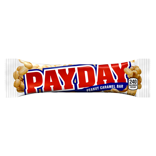 payday candy bar png