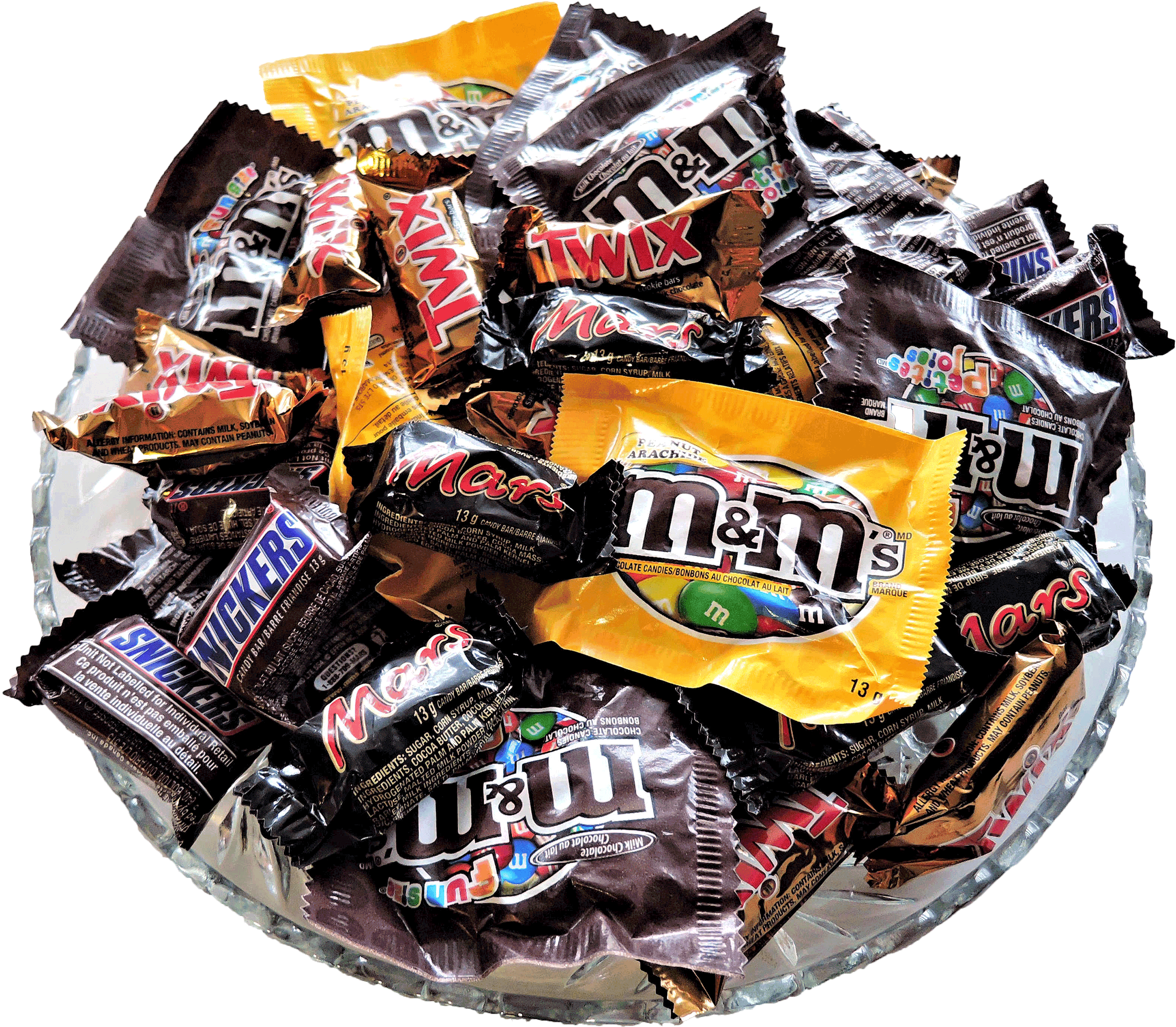 Candy bowl png. Free big of halloween