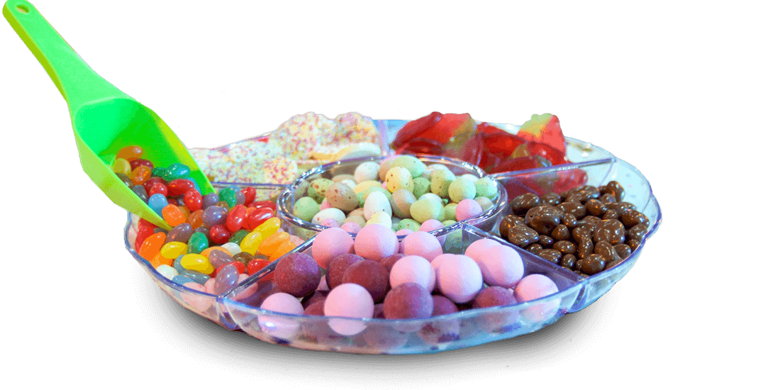 Candy bowl png. About our sweets candyking