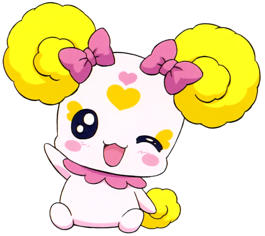 Candy candy png. Image glitter force glitterforce