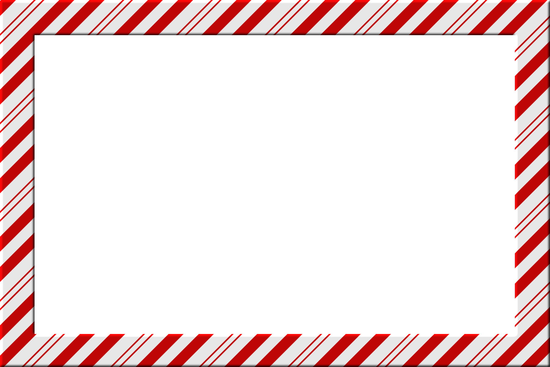 Vector stripe candy cane. Clip art borders google