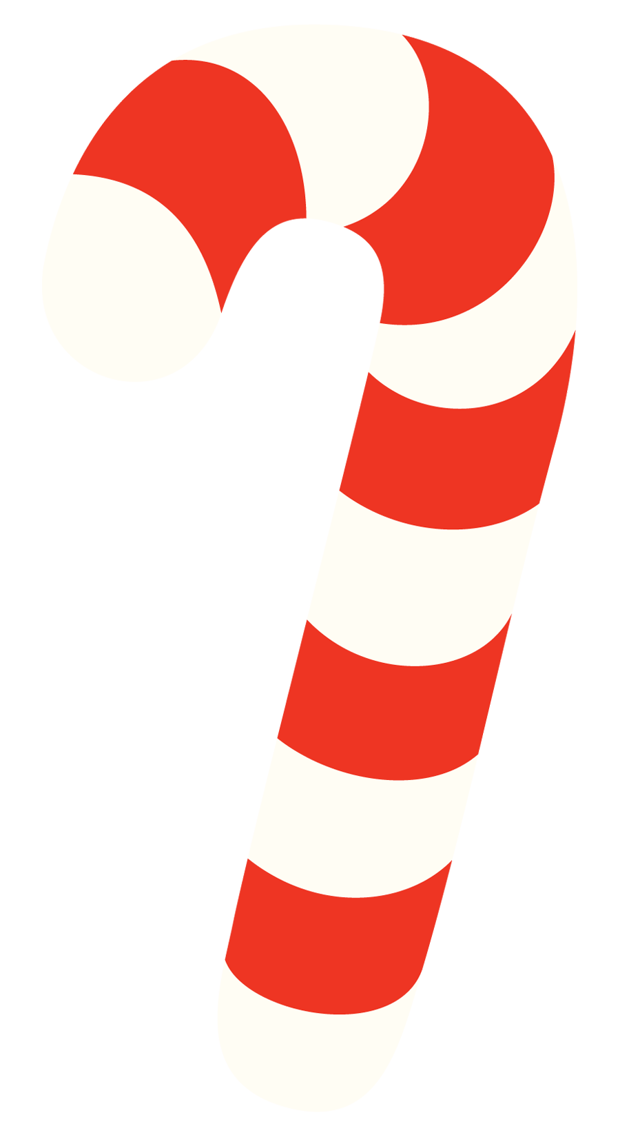 Candy cane clipart png. Free to use cliparts