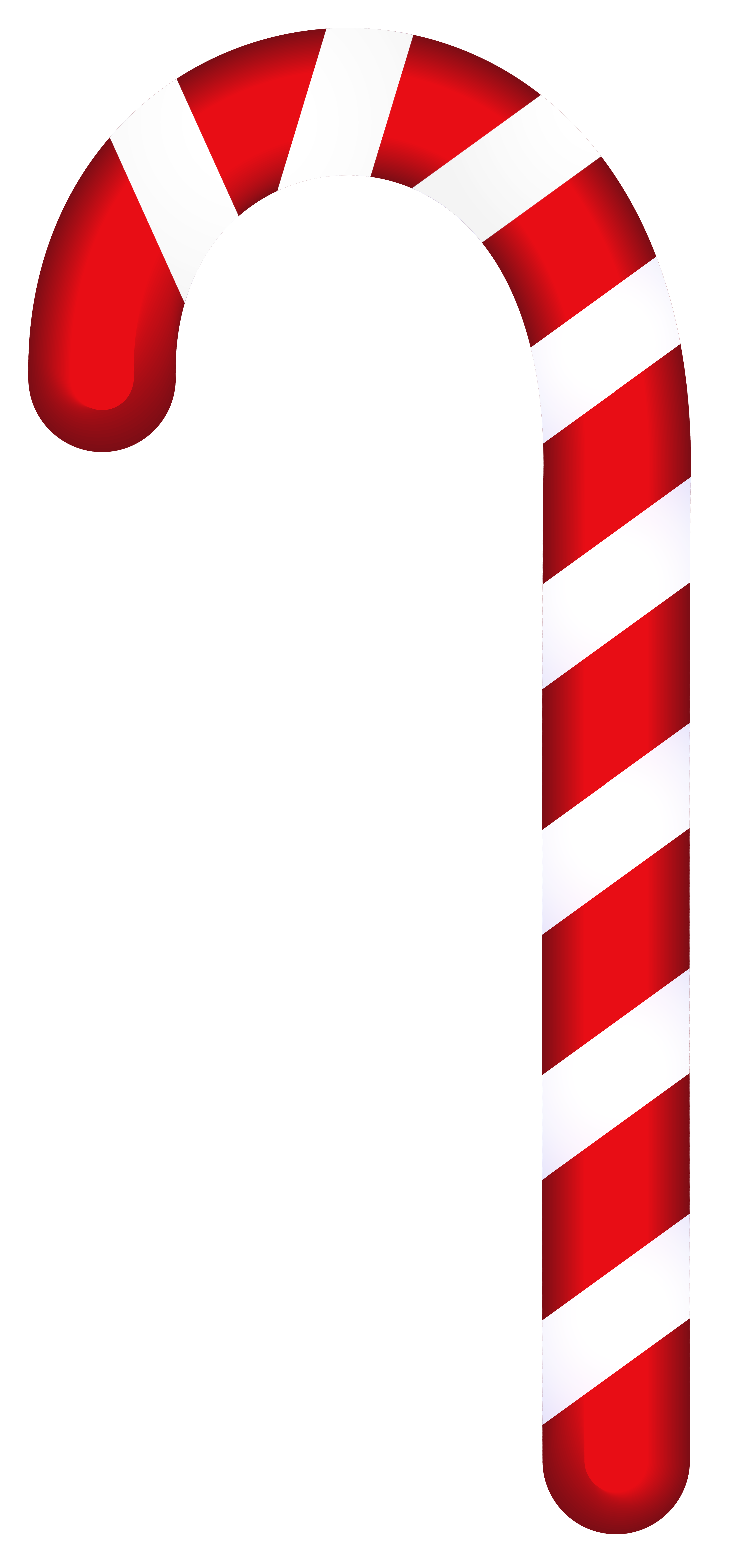 Candy cane clipart png. Clip art image gallery