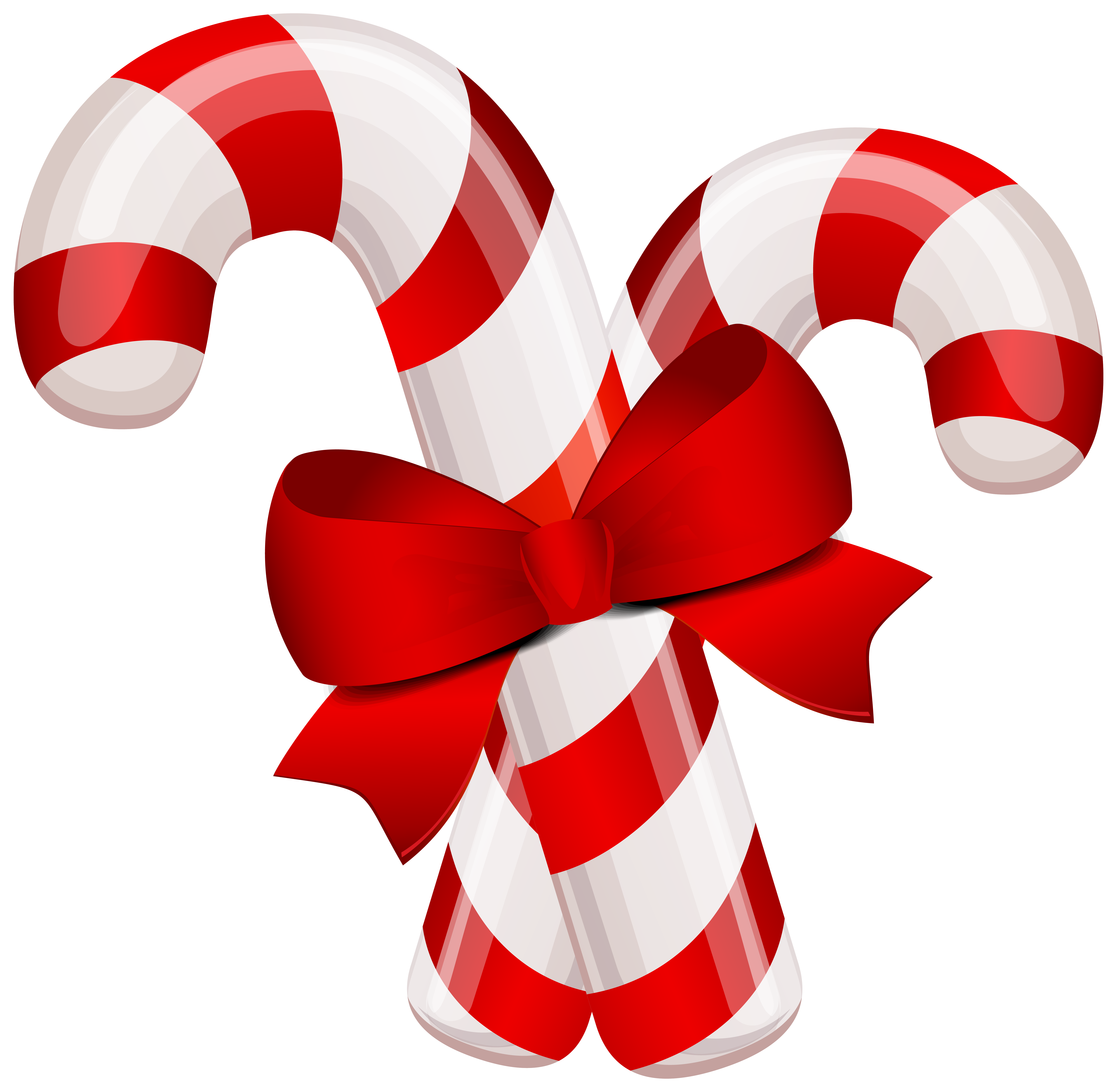 Candy cane clipart png. Christmas classic canes image