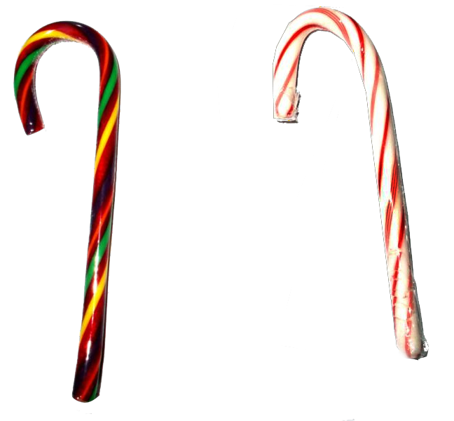 Candy cane divider png. File canes flipped wikimedia