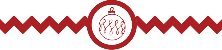Candy cane divider png. Christmas dividers photos mart