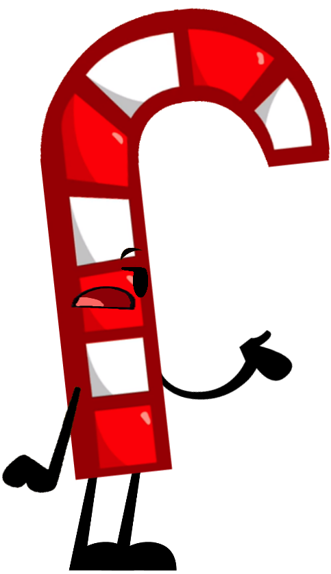 Candy cane .png. Image png challenge to