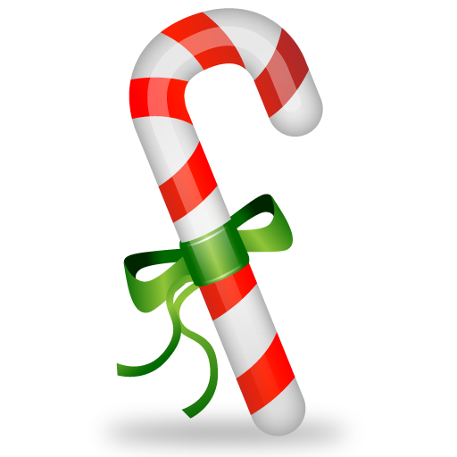 Candy cane .png. Iconizer net stunning christmas