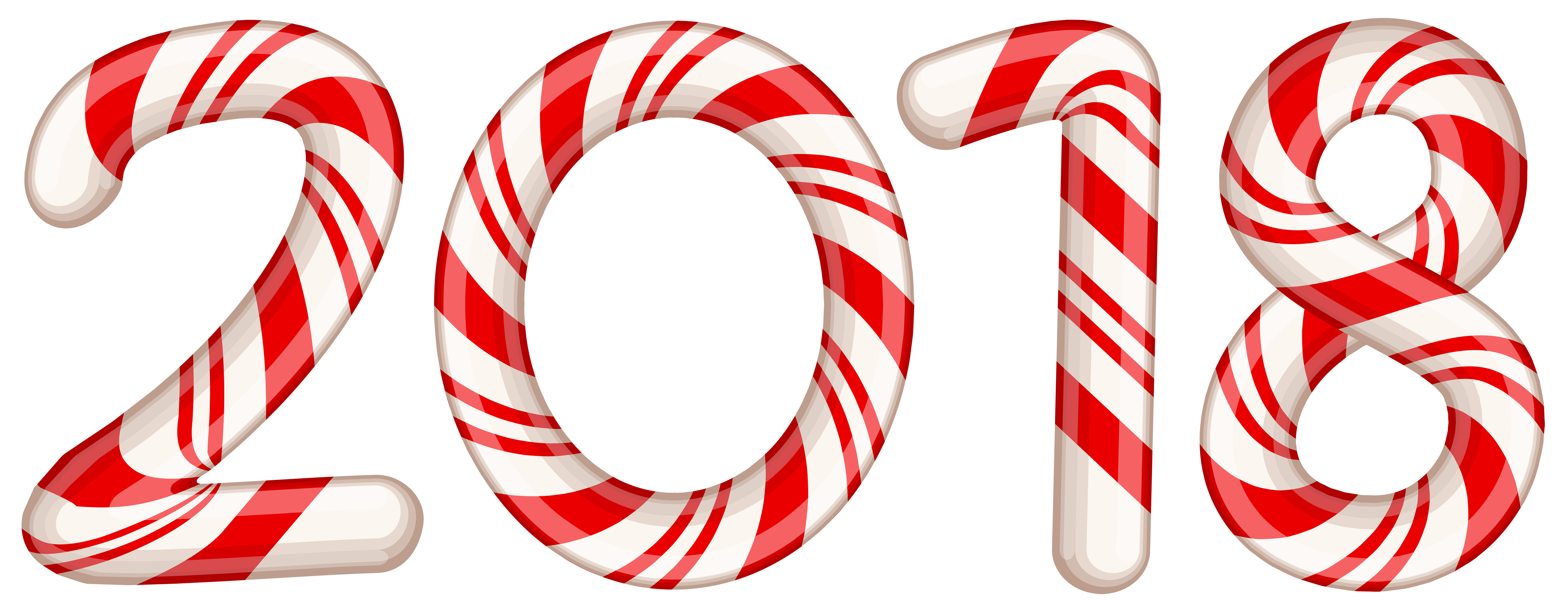 Cane drawing christmass. Christmas candy clipart at
