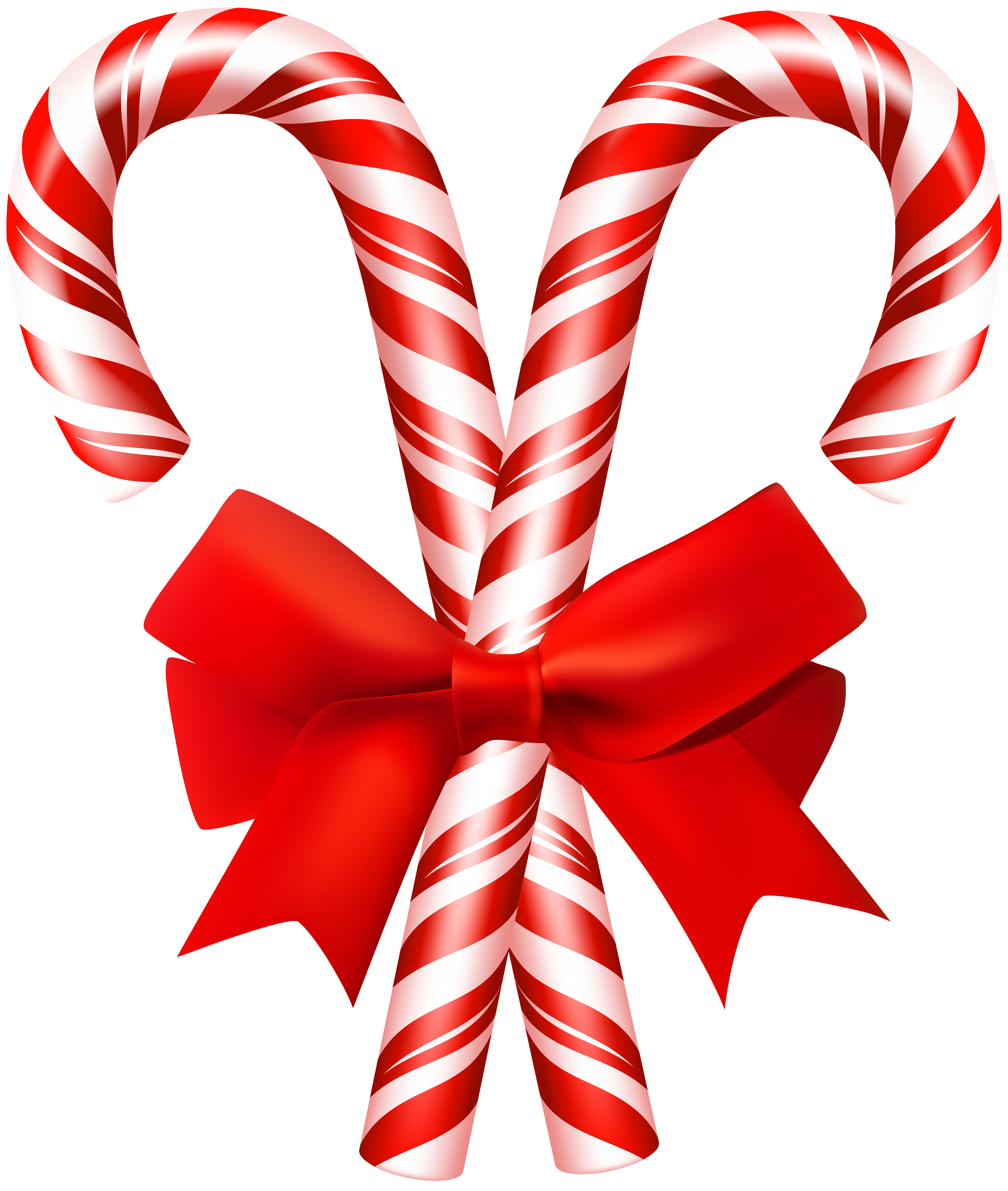 Png candy cane. Christmas canes clip art