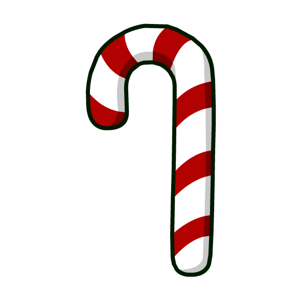 Candy cane png. Picture mart