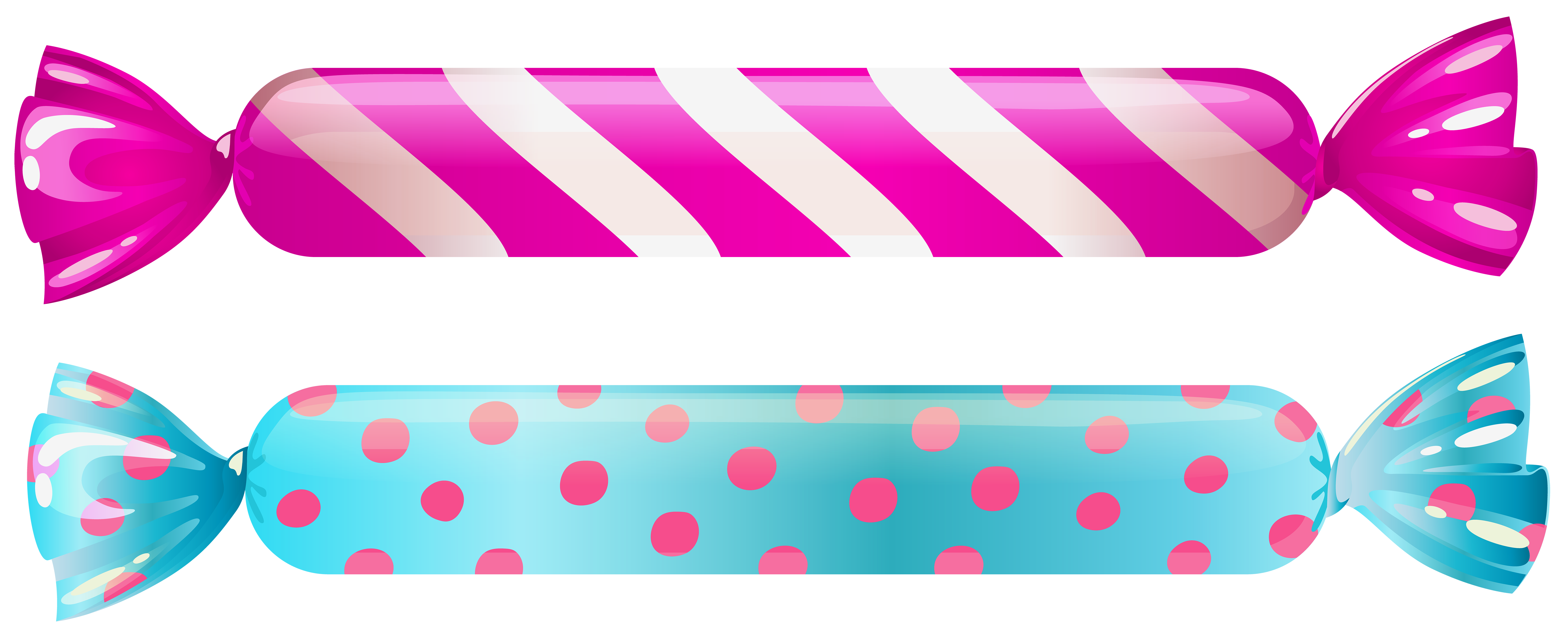 Candy clip art png. Image gallery yopriceville high