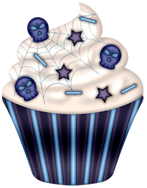 Candy clipart cupcake. Christmas canes cupcakes pinterest
