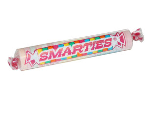 Candy clipart smartie. Photo
