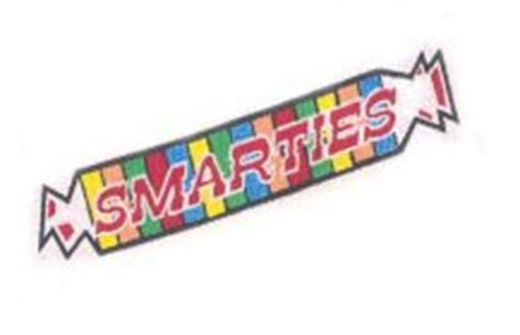 Candy clipart smartie. Smarties clip art loading