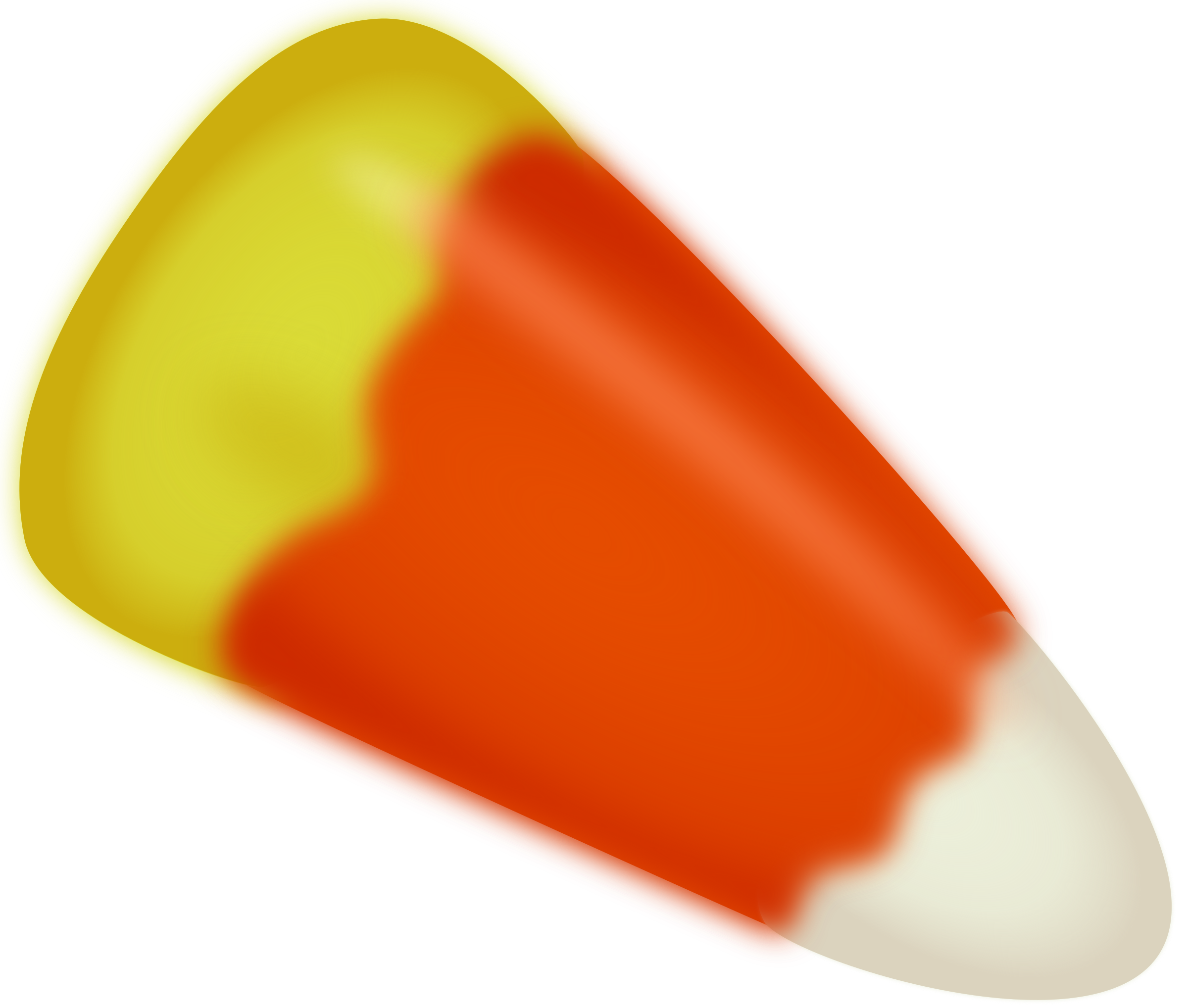 Candy corn png. Halloween icons free and
