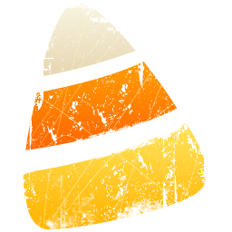 Candy corn png. Icons free download iconseeker