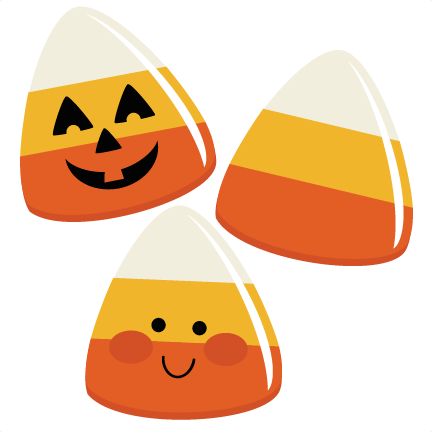 Candy corn png. Free clipart at getdrawings