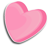 Candy heart png. Image goal icon tiny